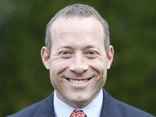 Josh Gottheimer (NJ-05)