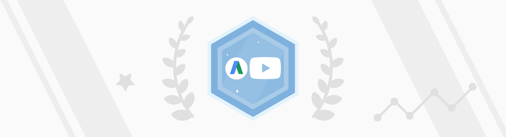 Google Academy for Ads - AdWords Video Certification