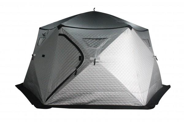 Best Tent for Burning Man