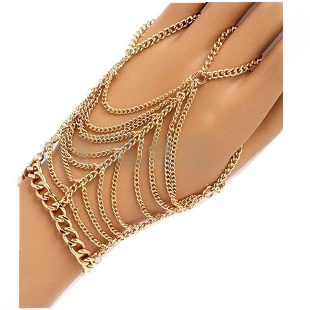 chain-jewelry-burning-man10.jpg