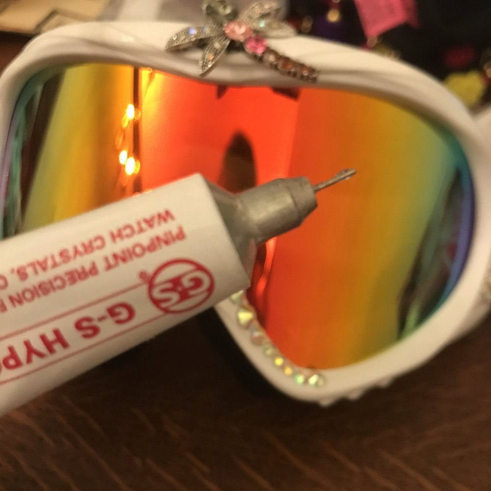how-to-burning-man-goggles.JPG