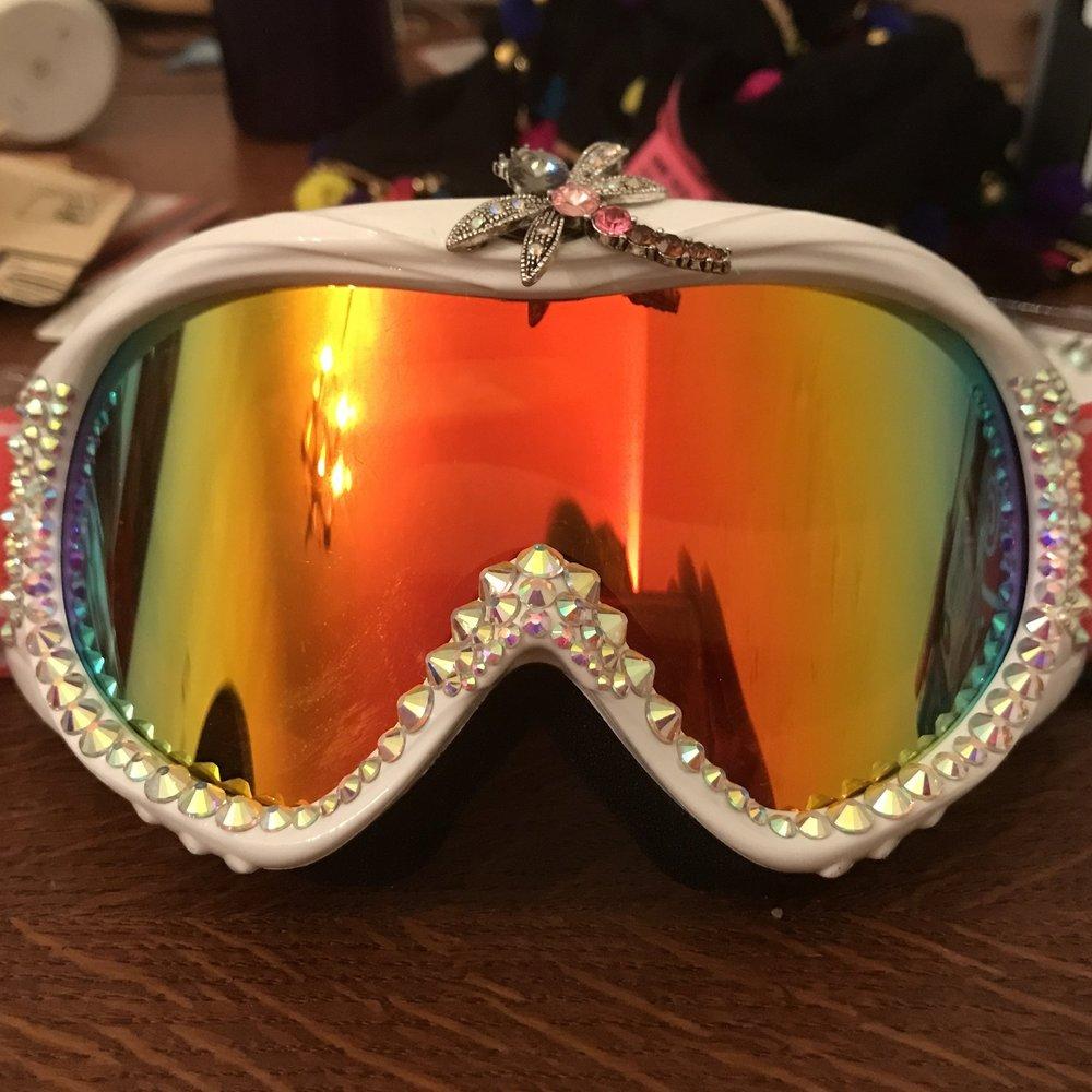 custom-burning-man-goggles.JPG