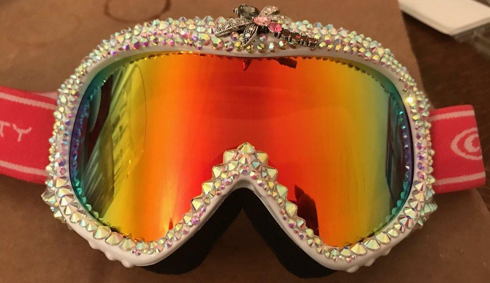 customize-burning-man-goggles.JPG