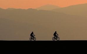 festival-bicycle.jpg