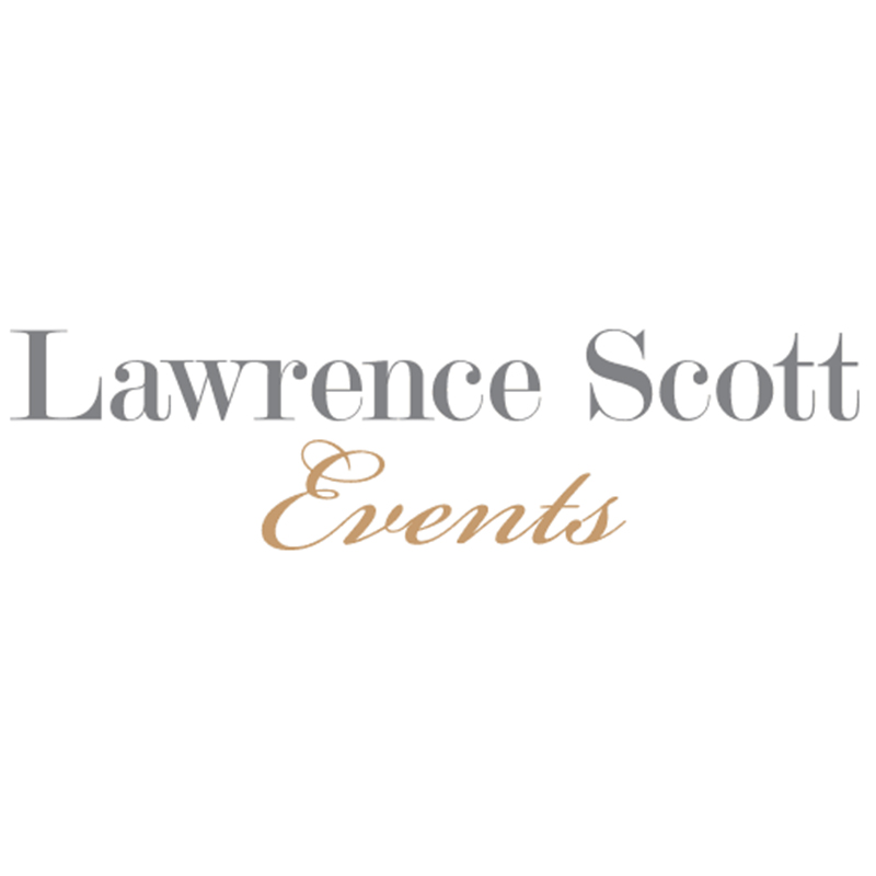 Lawerence Scott events