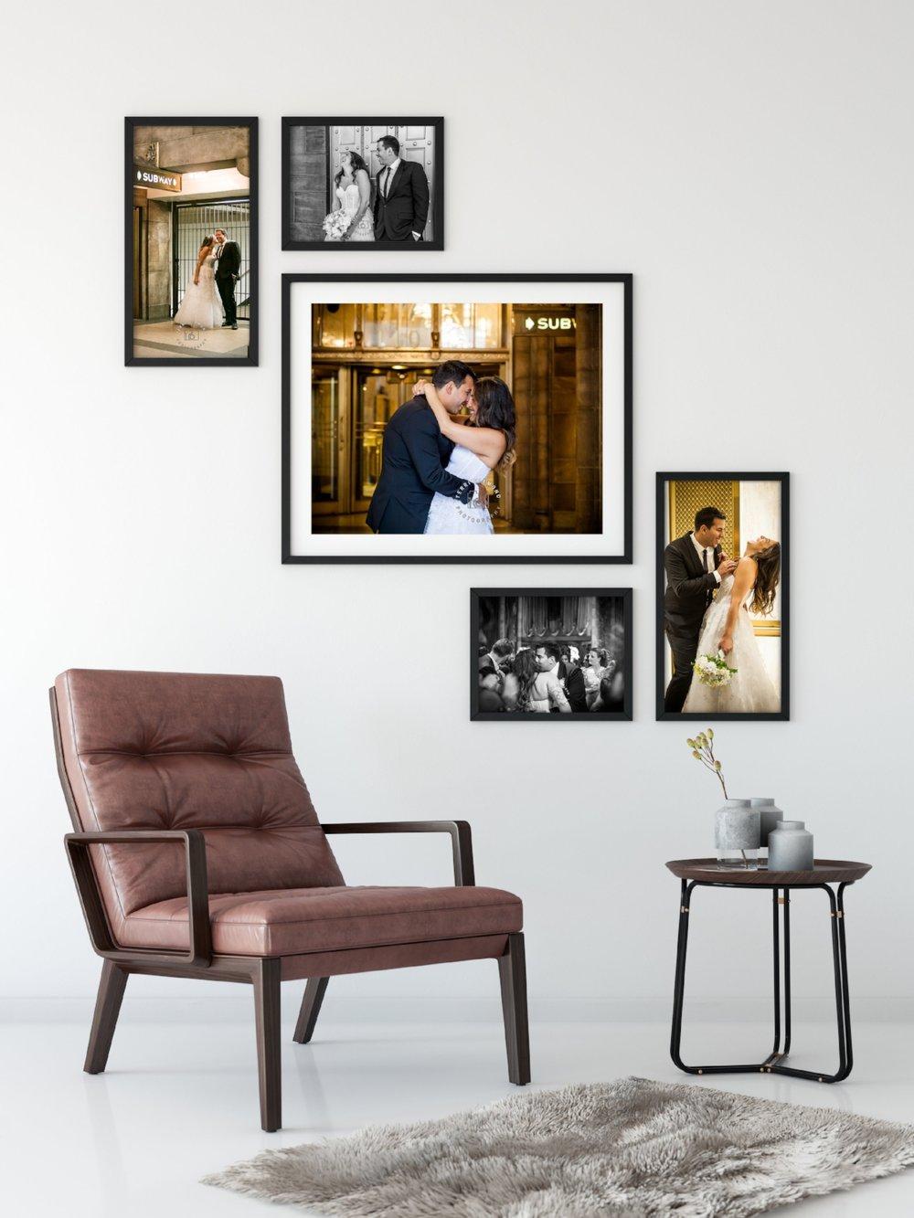4-frame.jpg