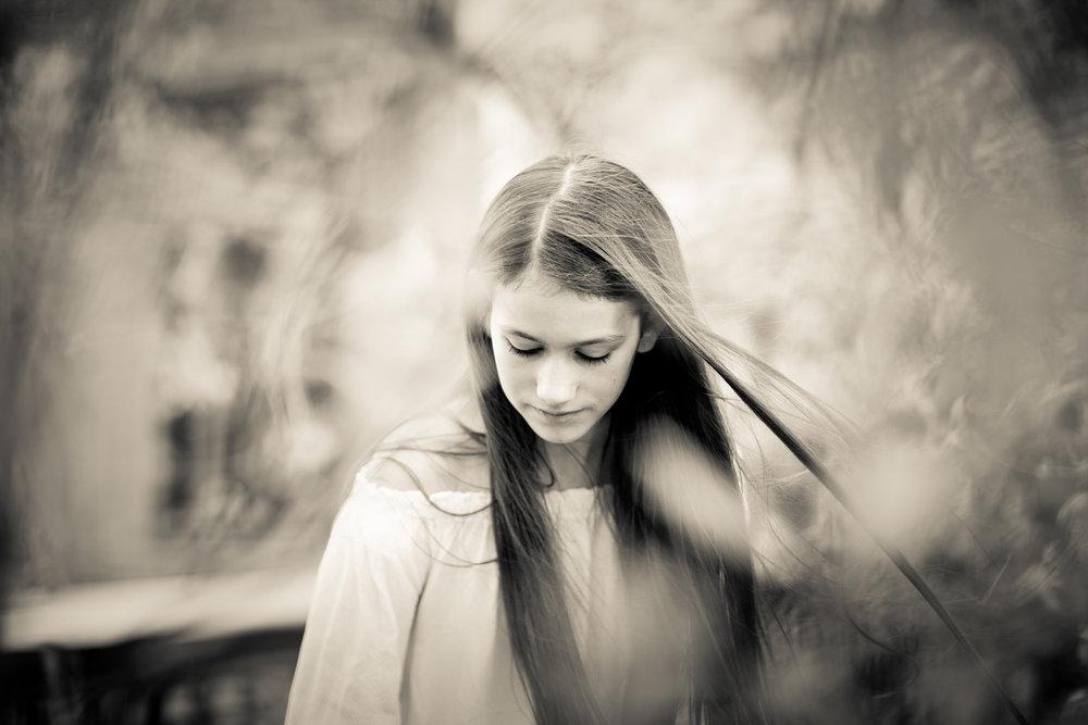 28-tweenportraits-saxonwoodspark-terridiamondphotography.jpg