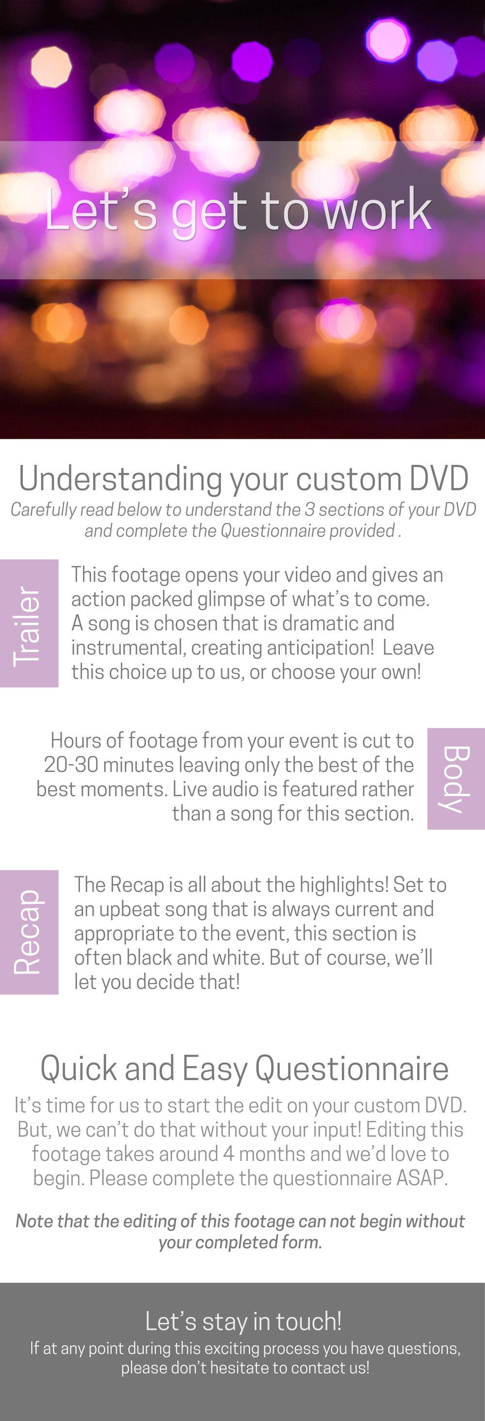 VideoQuestionnaire.jpg