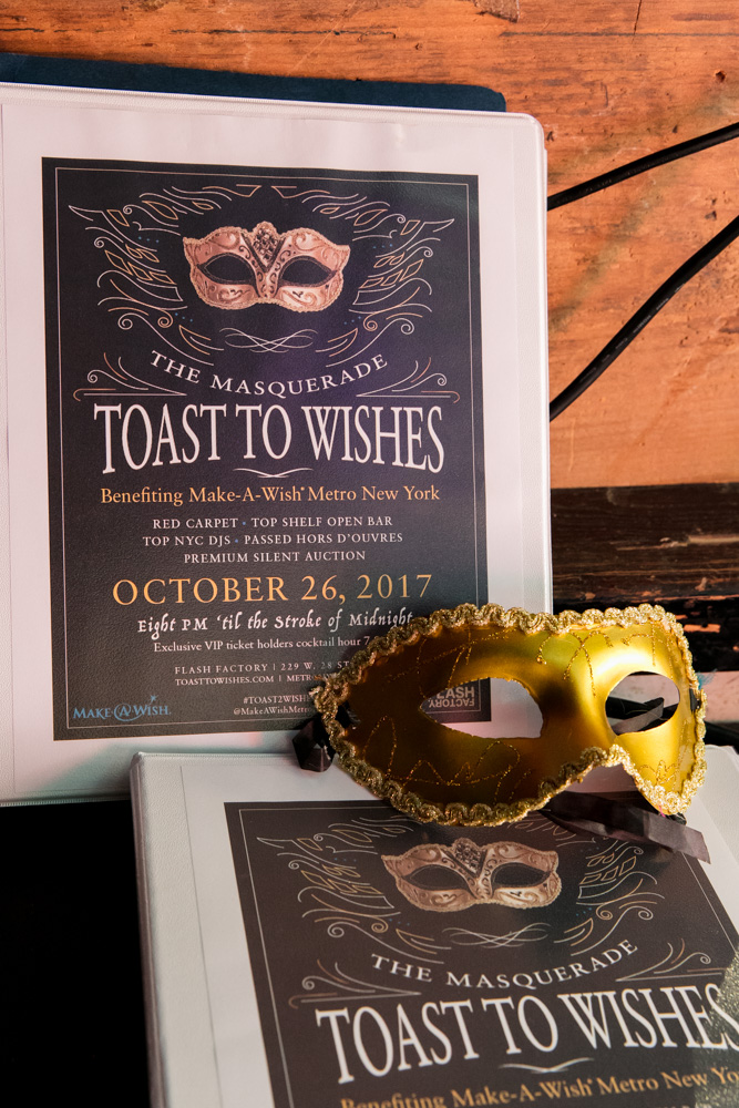 171026-TOAST2WISHES-TDP-0969.jpg