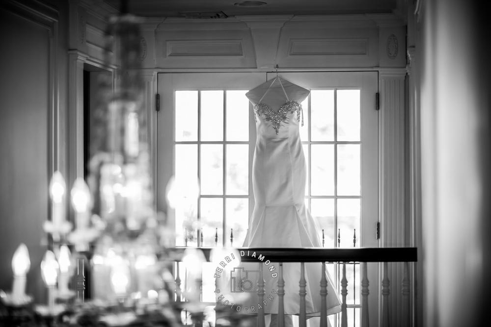 terri-diamond-photography-wedding-kong-0206.jpg