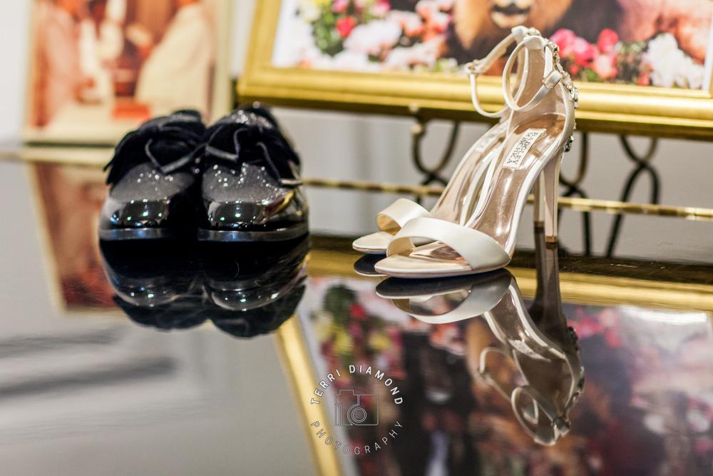 terri-diamond-photography-wedding-kong-0264.jpg