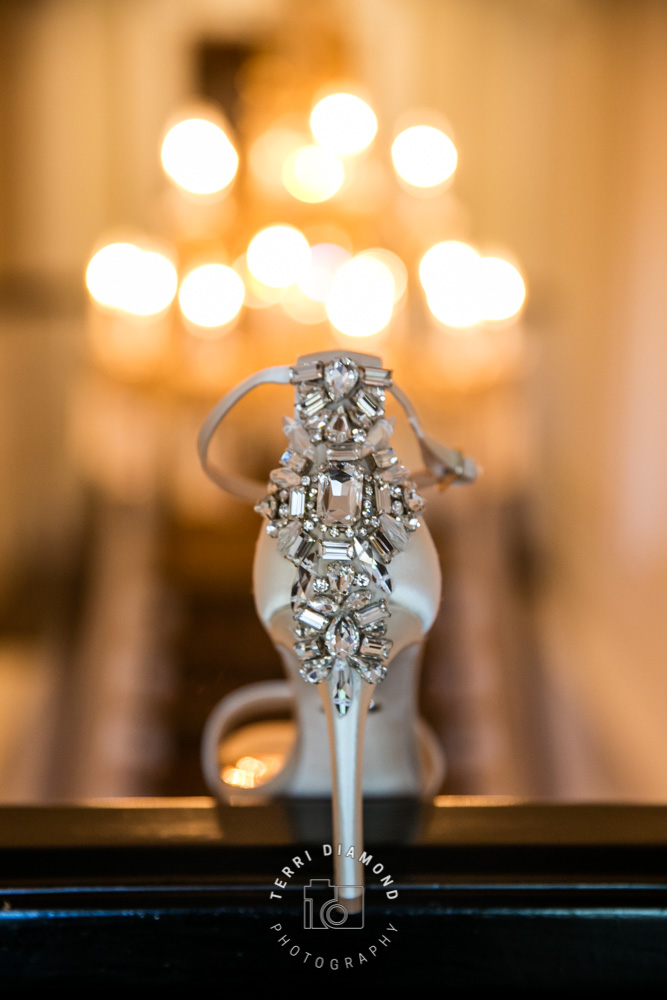 terri-diamond-photography-wedding-kong-0354.jpg