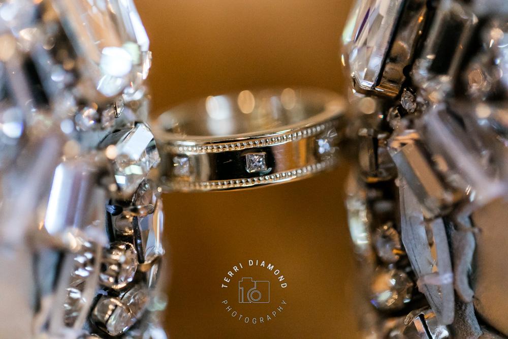 terri-diamond-photography-wedding-kong-0361.jpg
