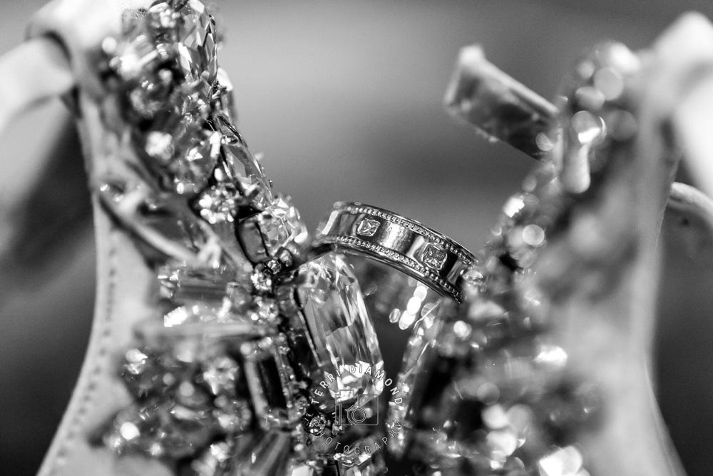 terri-diamond-photography-wedding-kong-0363.jpg