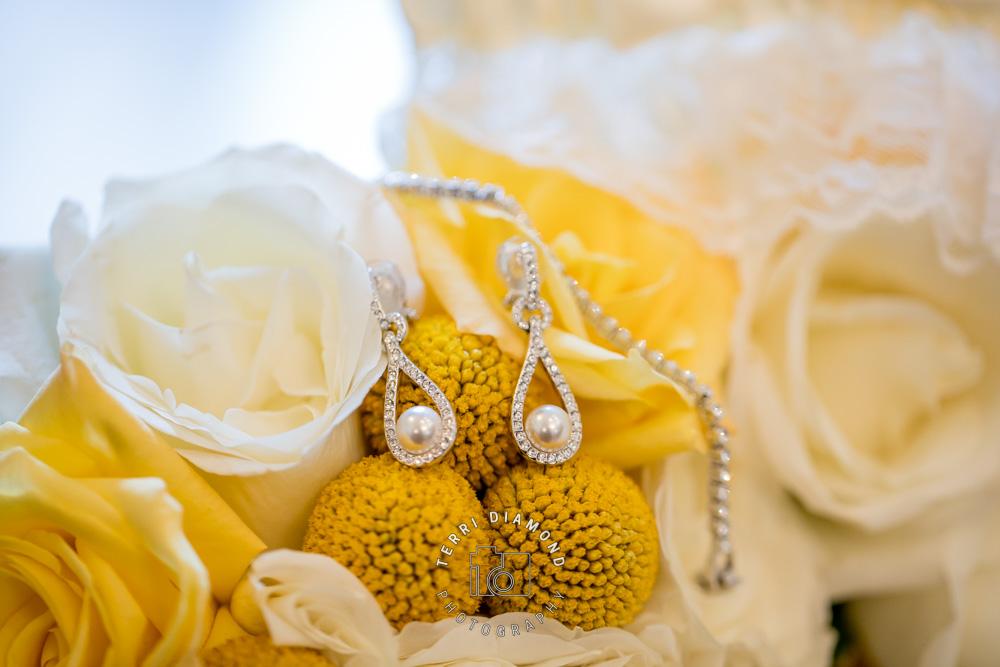 terri-diamond-photography-wedding-kong-0531.jpg
