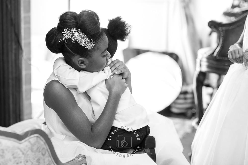 terri-diamond-photography-wedding-kong-0689.jpg