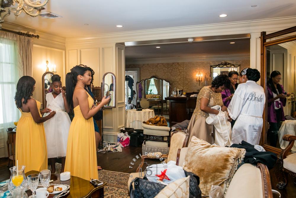 terri-diamond-photography-wedding-kong-0691.jpg