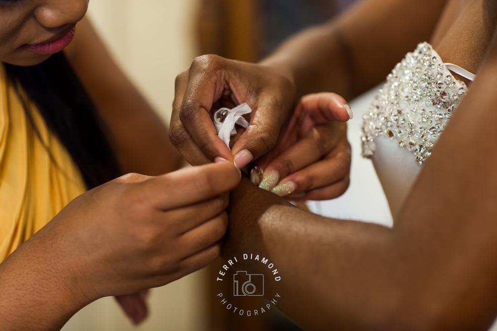 terri-diamond-photography-wedding-kong-0716.jpg