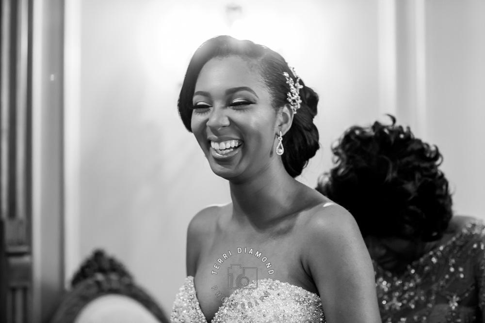 terri-diamond-photography-wedding-kong-0721.jpg