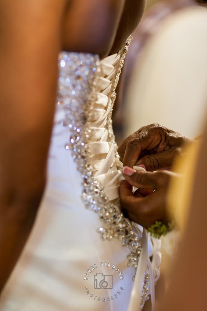 terri-diamond-photography-wedding-kong-0744.jpg