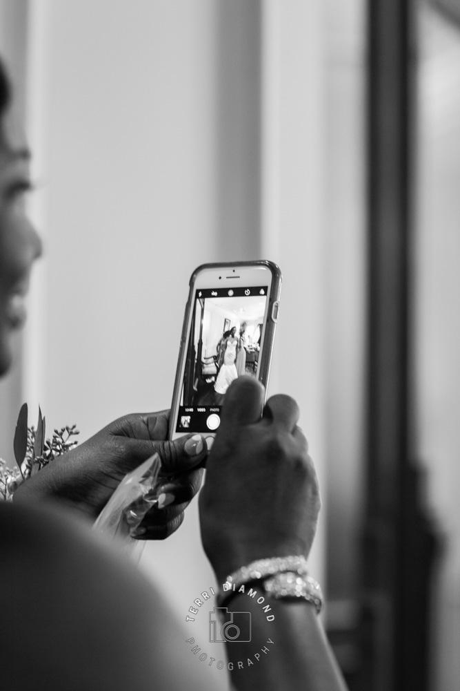 terri-diamond-photography-wedding-kong-0763.jpg