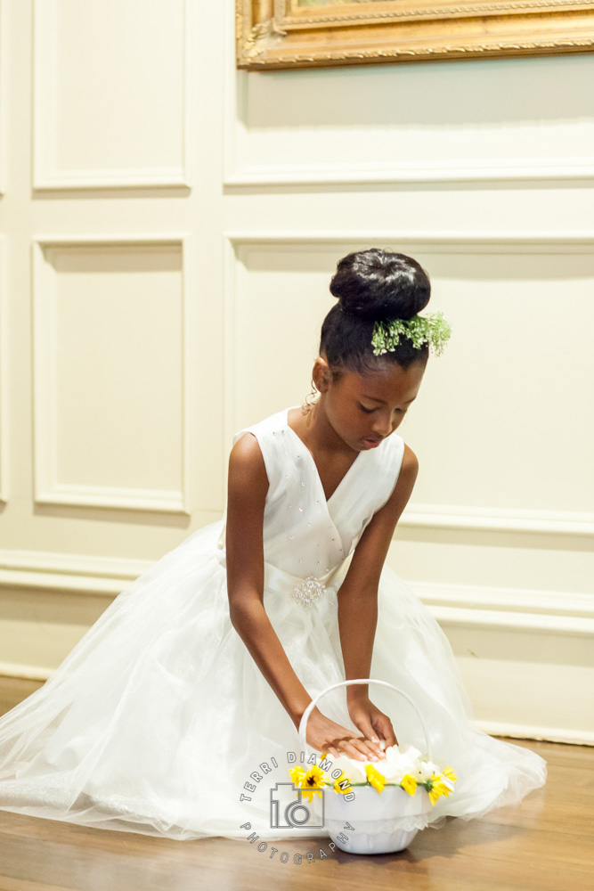 terri-diamond-photography-wedding-kong-0768.jpg