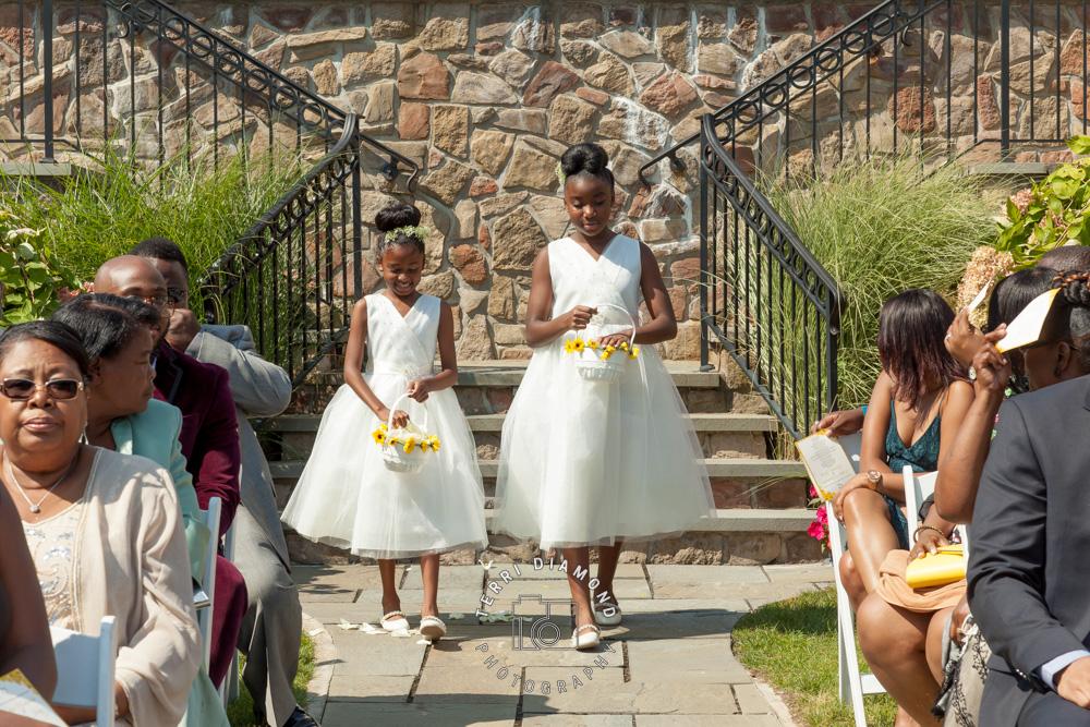 terri-diamond-photography-wedding-kong-0889.jpg