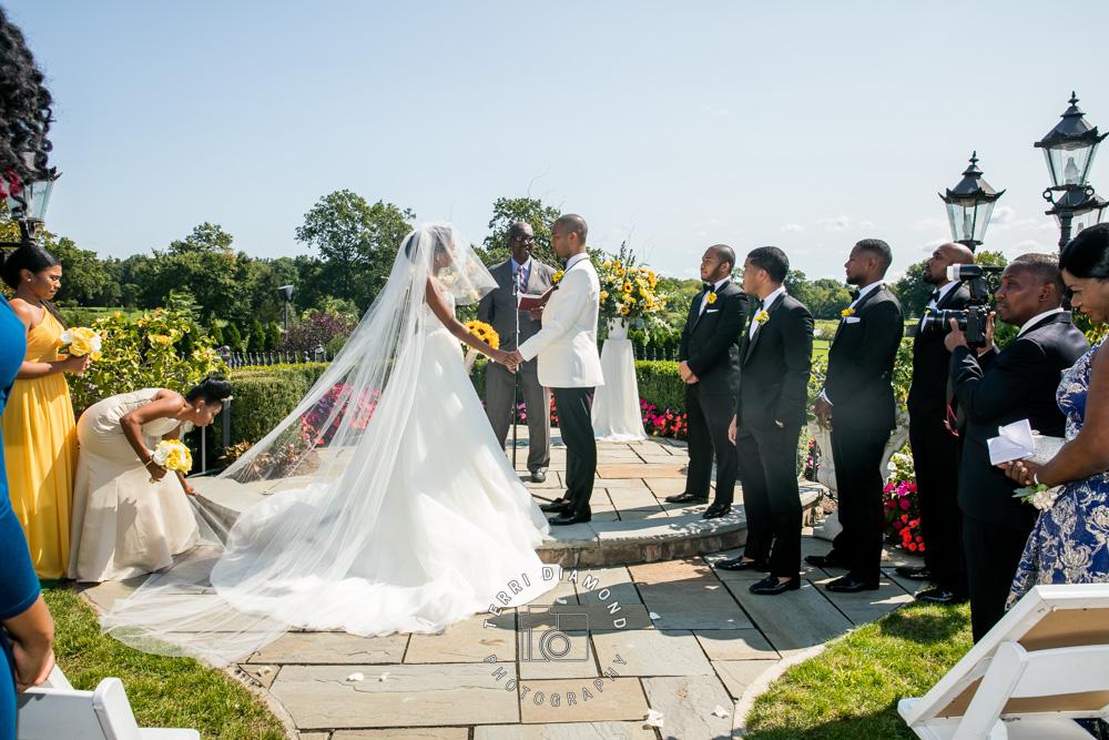 terri-diamond-photography-wedding-kong-0941.jpg