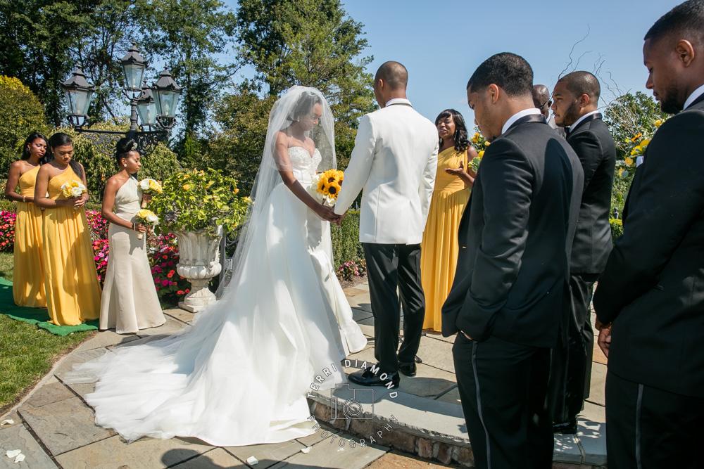 terri-diamond-photography-wedding-kong-0958.jpg