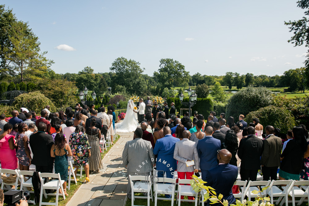 terri-diamond-photography-wedding-kong-0963.jpg