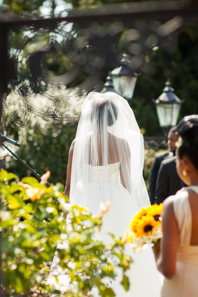 terri-diamond-photography-wedding-kong-0987.jpg