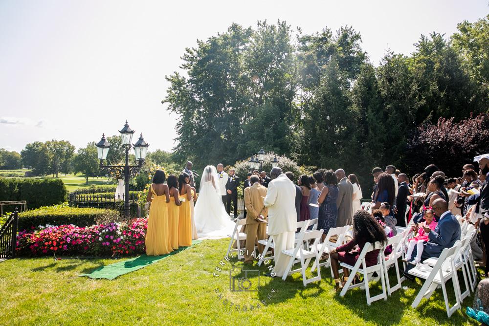 terri-diamond-photography-wedding-kong-0980.jpg