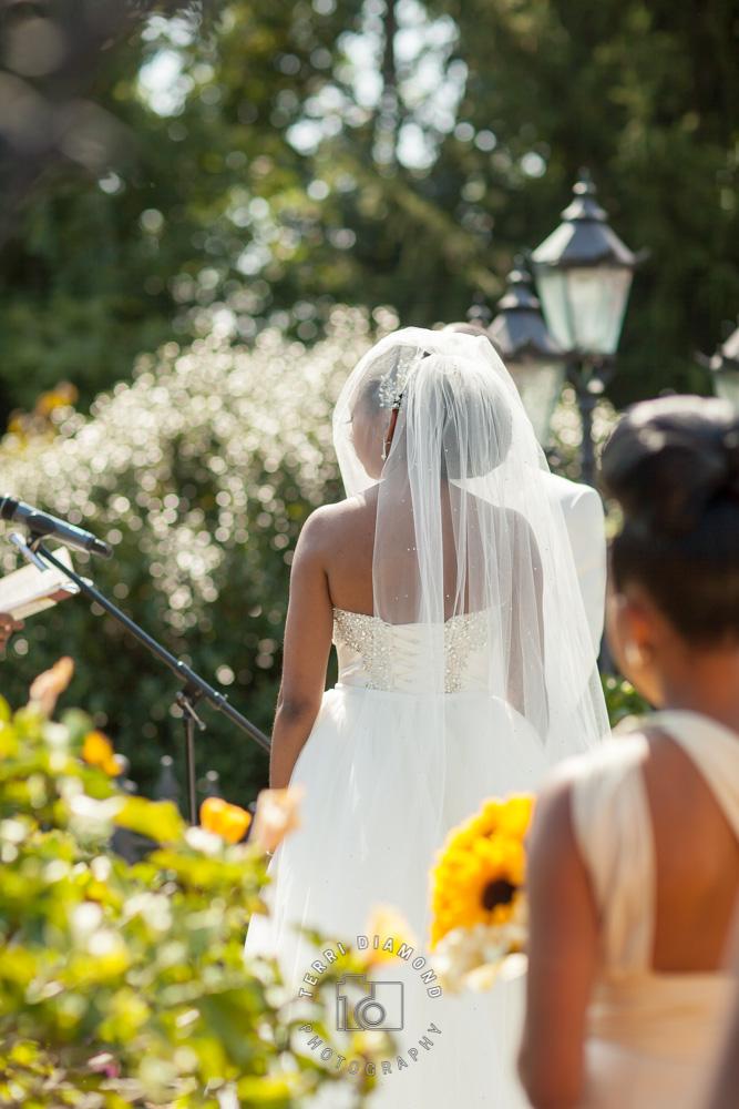terri-diamond-photography-wedding-kong-0990.jpg
