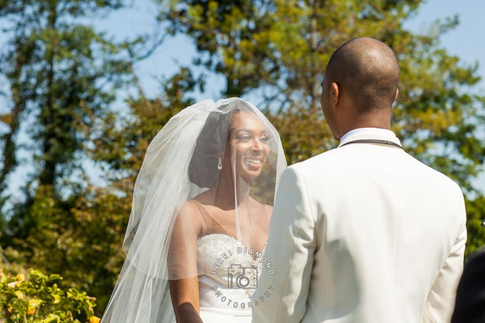 terri-diamond-photography-wedding-kong-1008.jpg