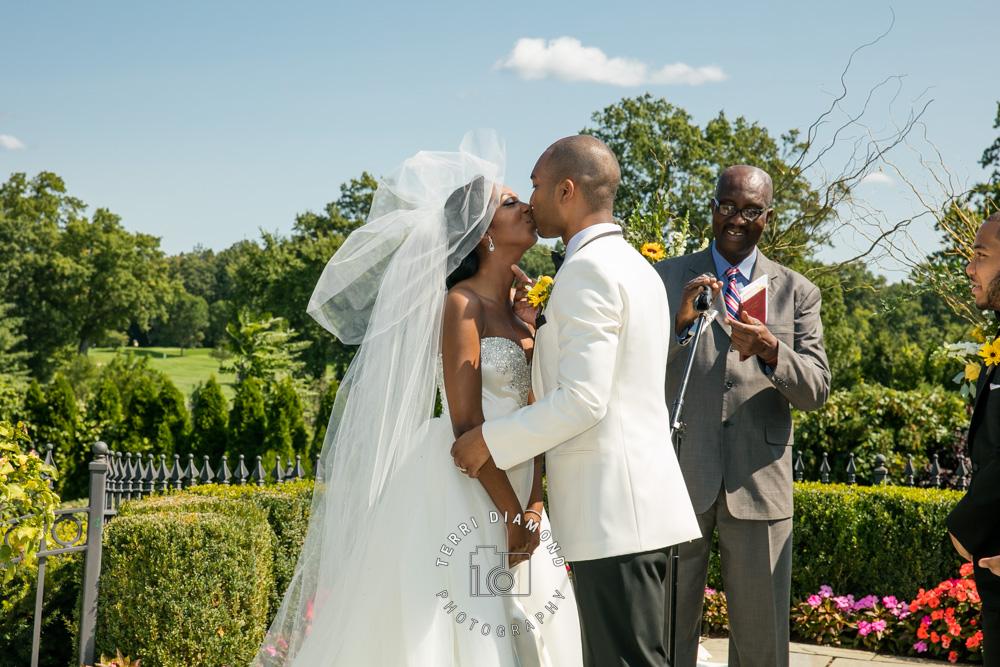 terri-diamond-photography-wedding-kong-1053.jpg