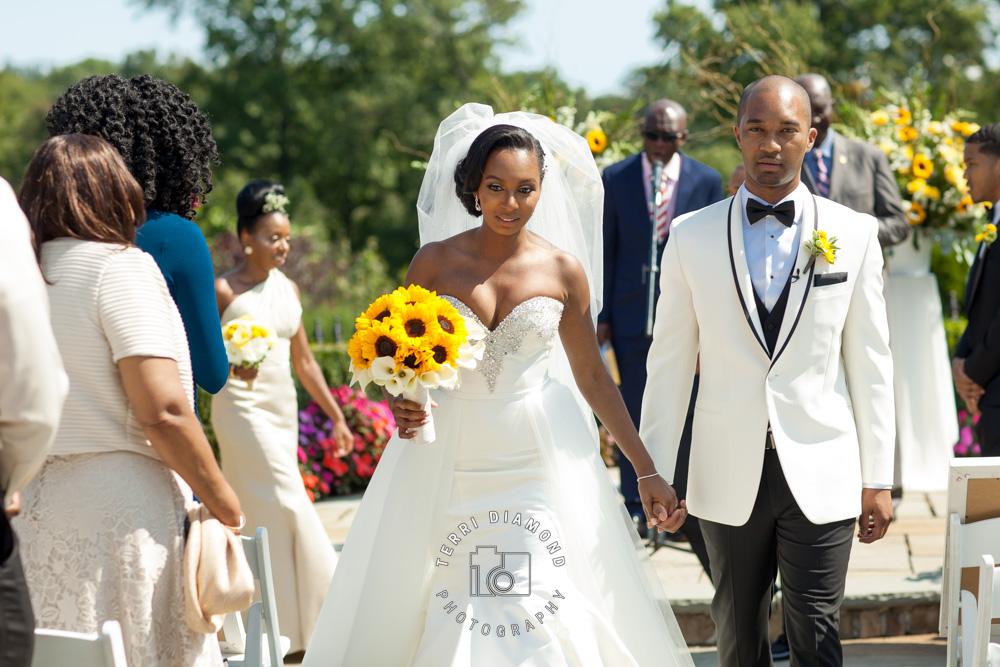 terri-diamond-photography-wedding-kong-1056.jpg
