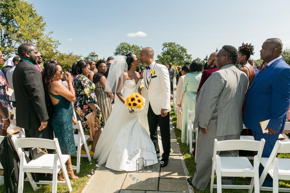 terri-diamond-photography-wedding-kong-1060.jpg