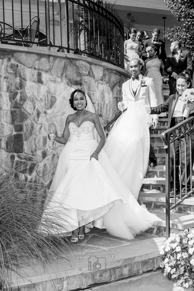 terri-diamond-photography-wedding-kong-1075.jpg