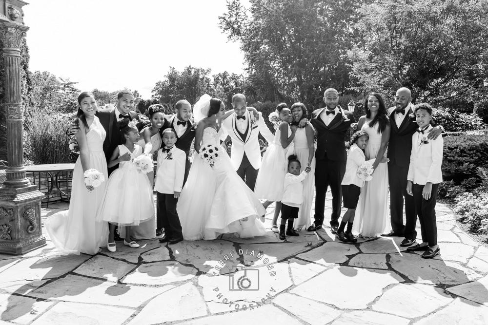 terri-diamond-photography-wedding-kong-1089.jpg