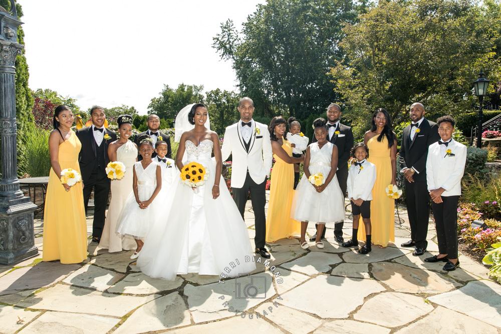 terri-diamond-photography-wedding-kong-1093.jpg