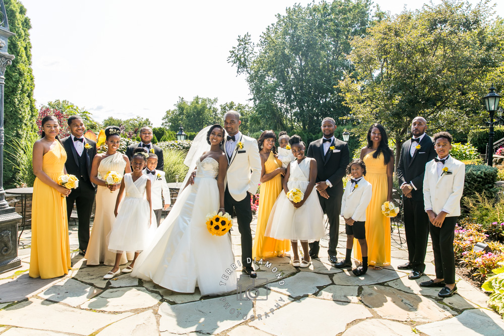 terri-diamond-photography-wedding-kong-1096.jpg