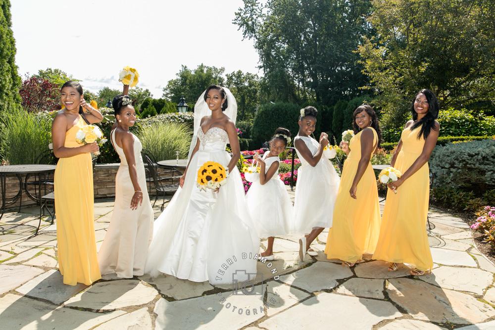 terri-diamond-photography-wedding-kong-1104.jpg