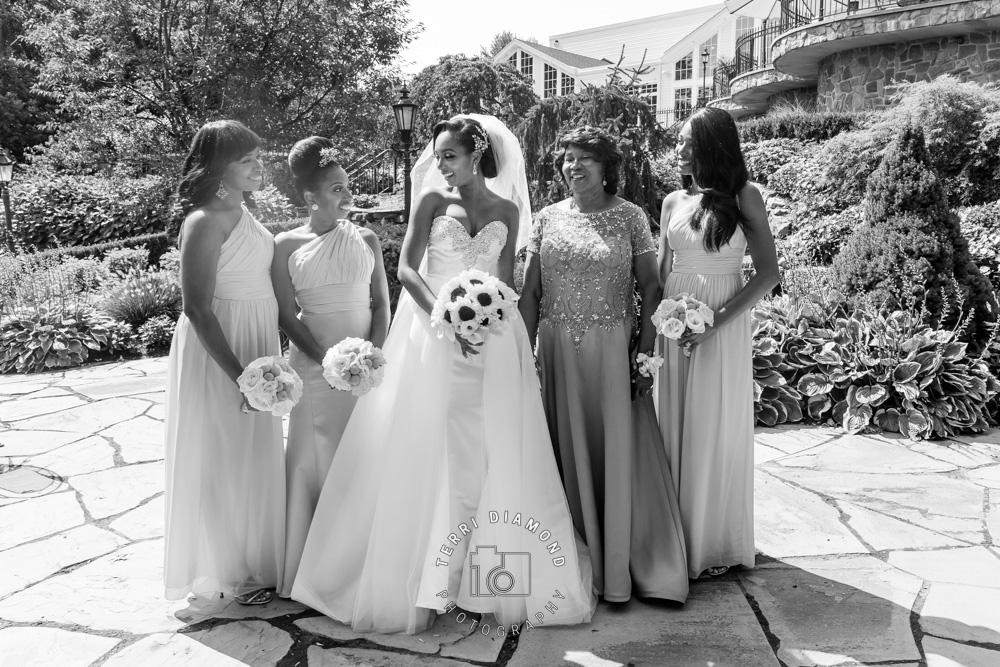 terri-diamond-photography-wedding-kong-1152.jpg