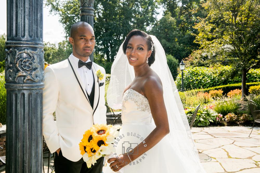 terri-diamond-photography-wedding-kong-1189.jpg