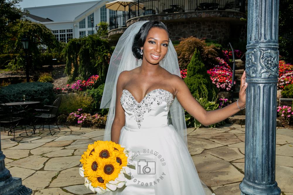 terri-diamond-photography-wedding-kong-1196.jpg