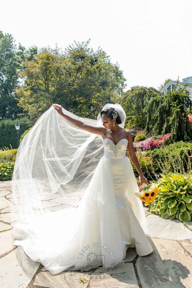 terri-diamond-photography-wedding-kong-1220.jpg