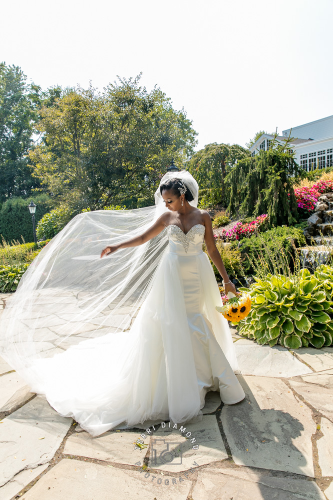 terri-diamond-photography-wedding-kong-1221.jpg