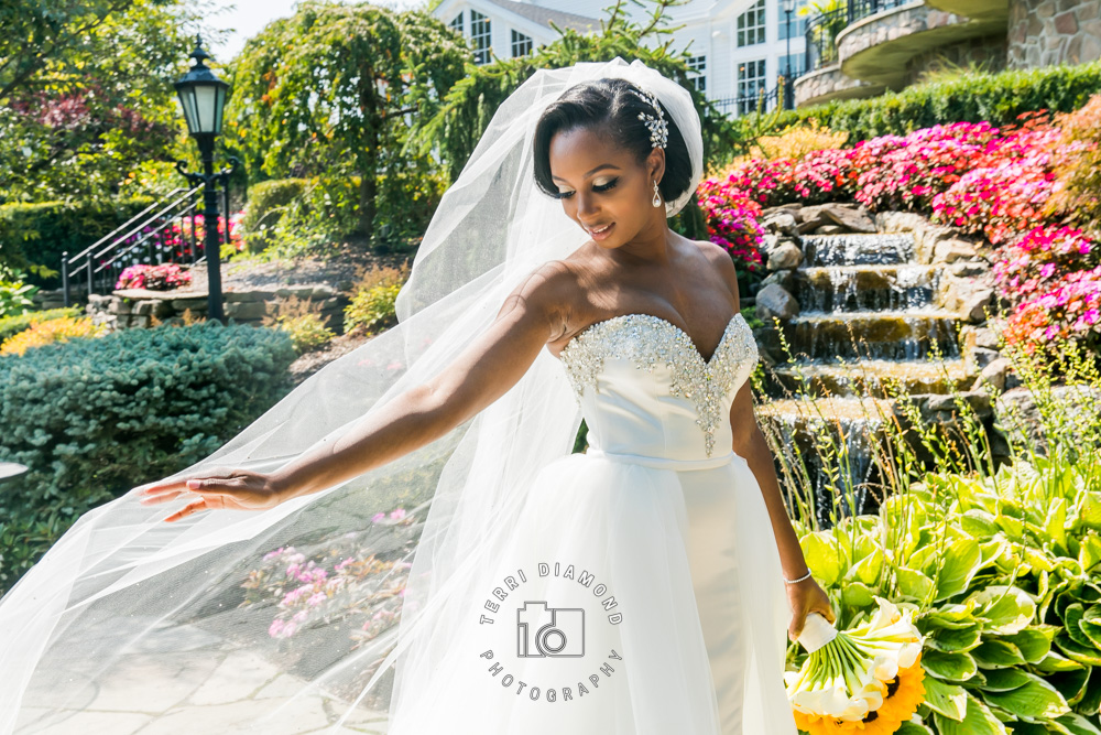 terri-diamond-photography-wedding-kong-1228.jpg