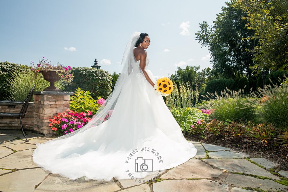 terri-diamond-photography-wedding-kong-1236.jpg