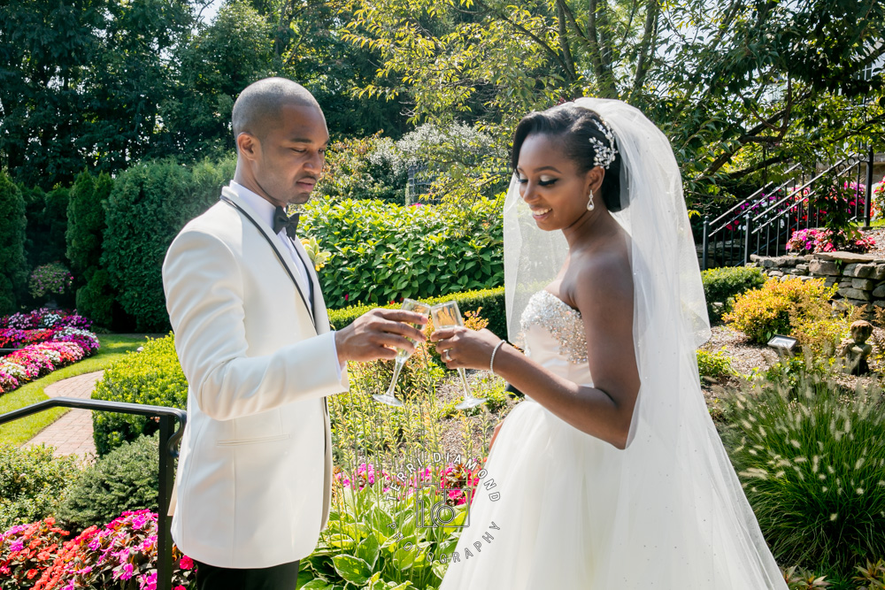 terri-diamond-photography-wedding-kong-1239.jpg